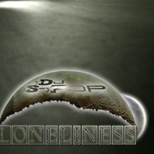 Loneliness (Ballad Version)