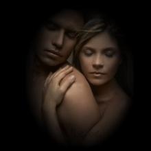Romance del Amor y la Desesperanza