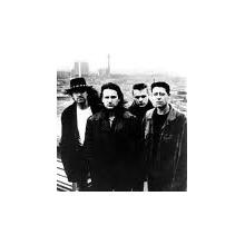 JC-U2-One