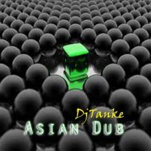 Asian Dub