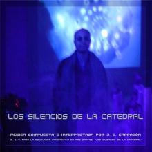 """Demo-fondo-3 (""""BSO Los silencios de la catedral"""")"""