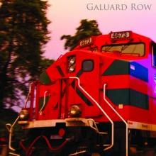 Galuard Row