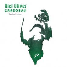 Biel Oliver - La lista de Shindler