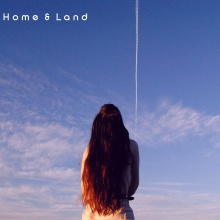 Home & Land