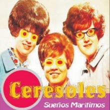 Ceresoles - El Cedro