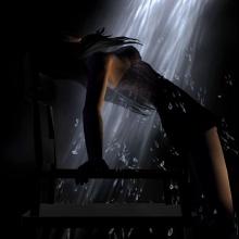 Maniac (Flashdance)