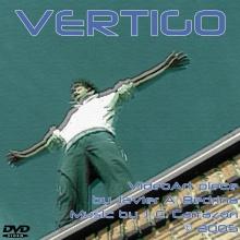 """BSO """"Vértigo"""" (Cortometraje, 2005)"""