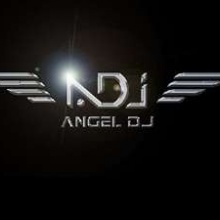 cumbias villeras  angel dj