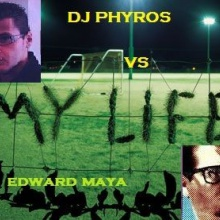 Dj phyros this is my life remix 2011