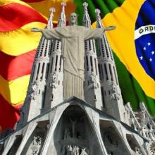 Brazilona