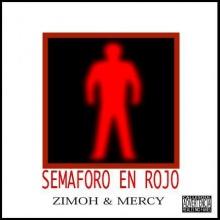 Vendaval-Zimoh&Mercy