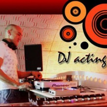 My Immortal Remix By DJ Acting & Vicky