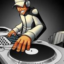 angel dj  ft mix varios