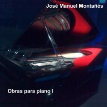 Sonata minuto mov. III