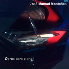 Sonata n. 1 para piano solo