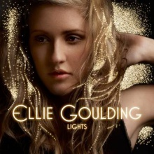 Ellie Goulding - Lights (Skaarj's Trance Mix)