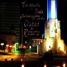 3 Ciudad de Rosario (Parte I)