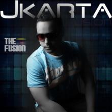 Duele Pensar_JKarta-CastilloMusic