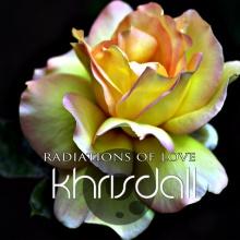 Radiations of love (solo música)