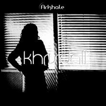 Arkhale (solo música)