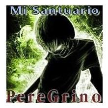 PereGrinoz - Maldita Chispa