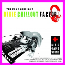 Fear Factory (DCF Mix)