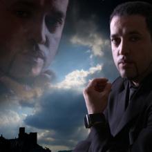 """Pablo Rivero """"Arrancame la vida"""""""