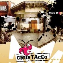 Crustaceo - Farrell