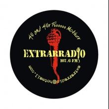 Extrarradio Olivenza (Cuña)