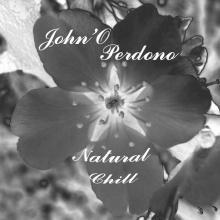 John'O Perdono - Calma y que arda