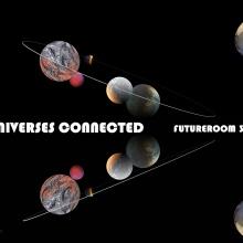 Parallel Universe 3002
