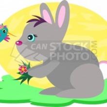 Conejo y Colibrí, versión Banda en directo