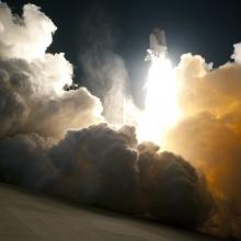 8. Clouds