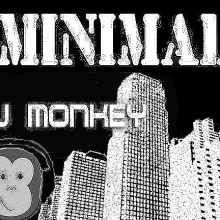 DJ MONKEY- Sensation (original mix)