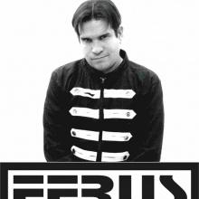 Ferus-Para siempre