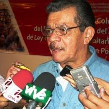 Earle Herrera: En el caso del Rodeo fuimos testigos una vez más de la