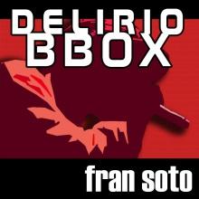 Delirio HipHop