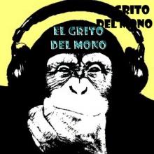 CISCOBREAK - EL GRITO DEL MONO