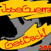 JoseGuerra_Get Back_(originalmix)