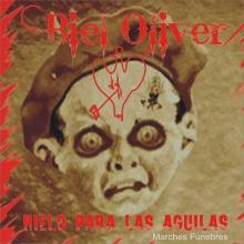 Biel Oliver - Corona de Puas