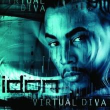 don omar diva virtual