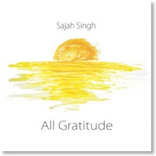 All Gratitude (sample)