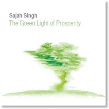 The Green Light of Prosperity (sample)