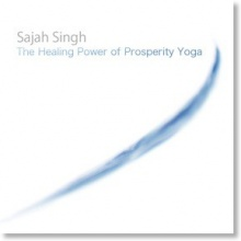 The Healing Power of Prosperity Yoga