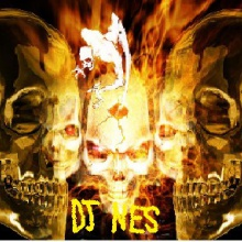 The Rain Dance-Dj Nes (versión final)