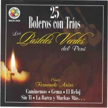 NOSOTROS   ( canta FERNANDO ARIAS C.)