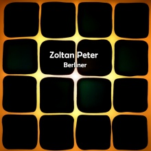 Zoltan Peter - Berliner