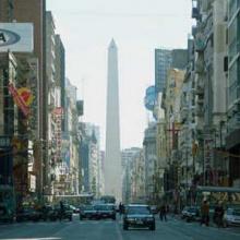Despierta Buenos Aires