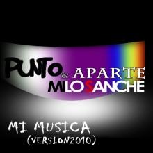 Mi Musica (version2010)
