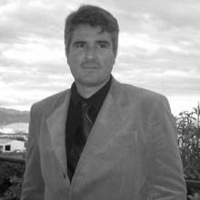Entrevista a Klos  ( Enrique Díaz)